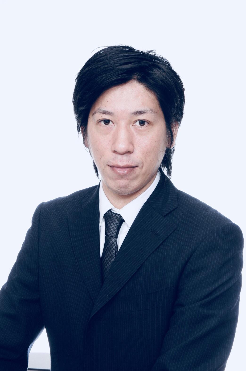 坂井特別講師 短期修得マンツーマンコース(2ヶ月間)