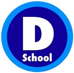 D-School 月額料金